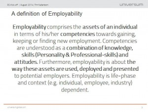Employability_defined_